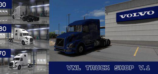 volvo-vnl-truck-shop-1_1.png