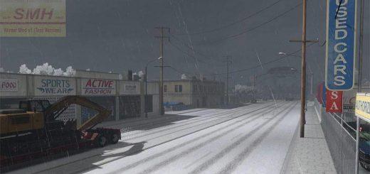 winter-mod-v-1-0_1