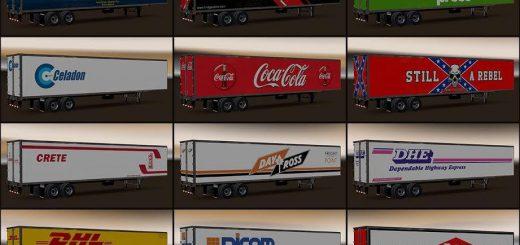 1492770223_new-usa-trailers-pack-v1-1_3Z25W.jpg