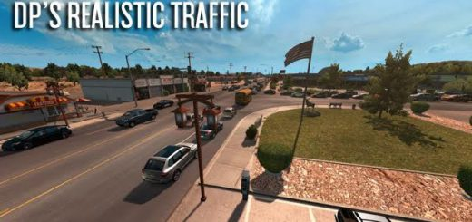 DPs-Realistic-Traffic_8ASQQ.jpg