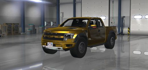 Ford-F150-SVT-Raptor-1_W48SQ.jpg