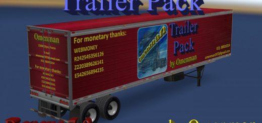 Trailer-Pack-0-1_7QW69.jpg