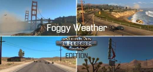foggy-weather-1-7-2-1-ats-edition_1