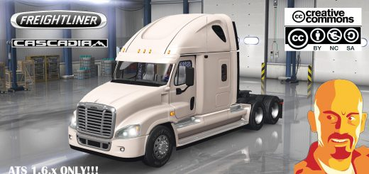 freightliner-cascadia-1-6-x_1