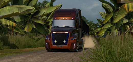 freightliner-inspiration-edit-dmitry68-v-0-9b1-6_1