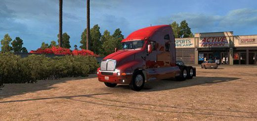 kenworth-t2000-1-0_1_9RE7E.jpg