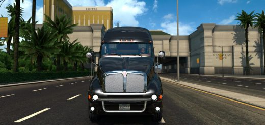 kenworth-t2000-sn4k3r-edit-for-ats-1-6_1