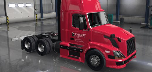 knight-transport-skin-for-volvo-shop-3-0-3-0_1