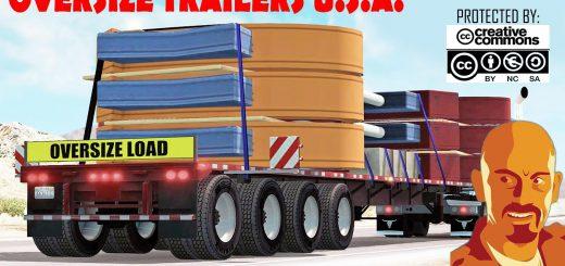 oversize-trailers-u-s-a-ats-1-6-x-1-6-x_1