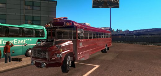 school-bus-freightliner-f65-beta-american-truck_1_X706A.jpg