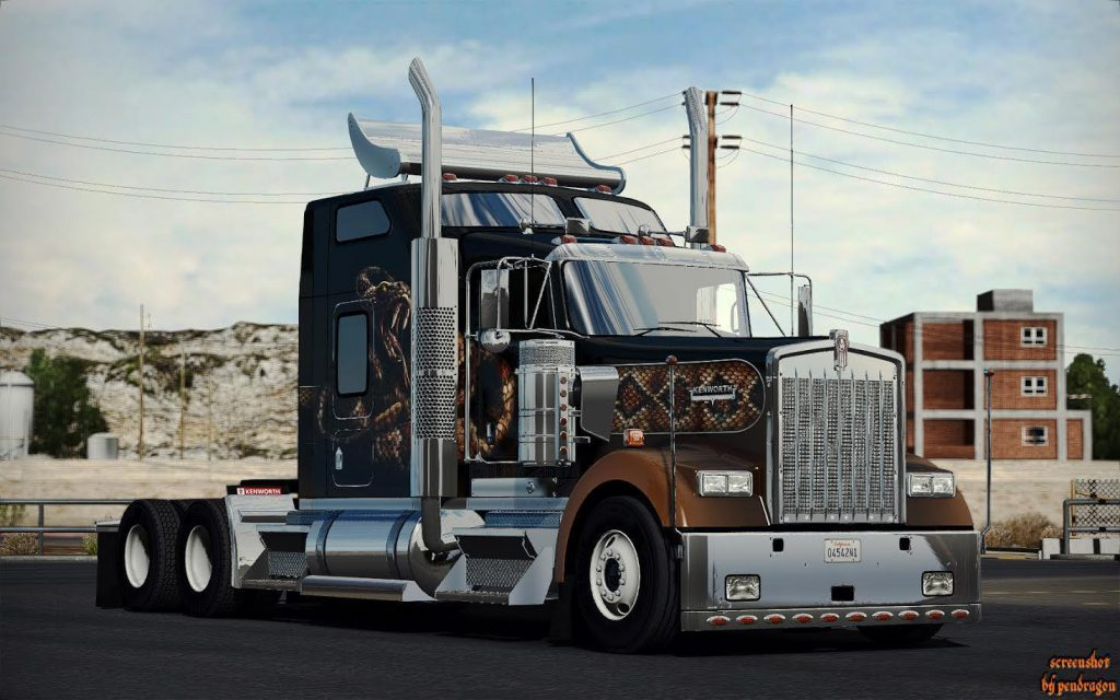 scs-trucks-extra-parts-v1-6-for-1-6_1