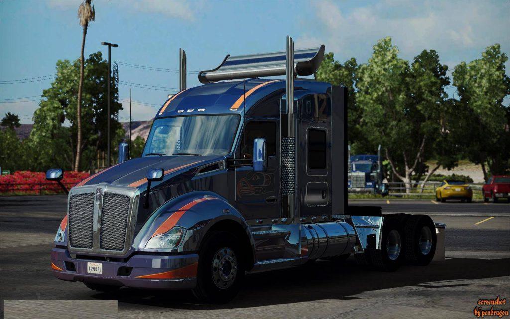 scs-trucks-extra-parts-v1-6-for-1-6_3