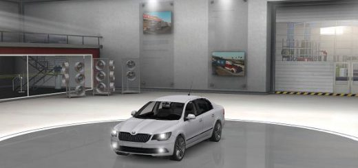 skoda-superb-1-6-x_1.png