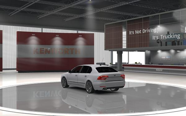 skoda-superb-1-6-x_2.png