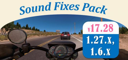 sound-fixes-pack-v17-28-for-ats_1.png