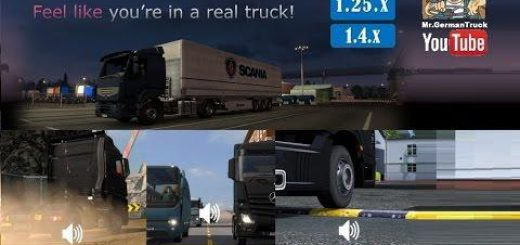 sound-fixes-pack-v17-31-for-ats_1