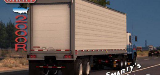 utility-2000r-trailer_1
