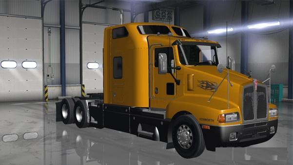 9337-kenworth-t600_2