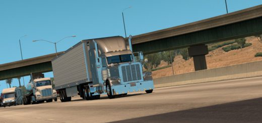 Physics-for-Trucks_R6E4.jpg