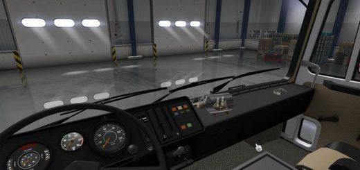 Scania-1-Series-2_23SF1.jpg