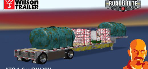 american-wilson-dropdeck-trailer-1-6-x_1