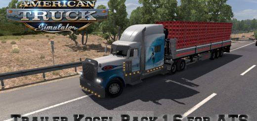 ats-trailer-kgel-pack-1-6_1_Q5E3Q.jpg