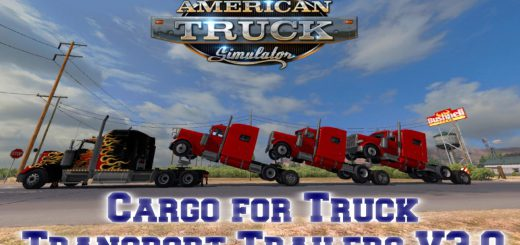 cargo-for-truck-transport-trailers-v3-0-1-6_1_6S89A.jpg