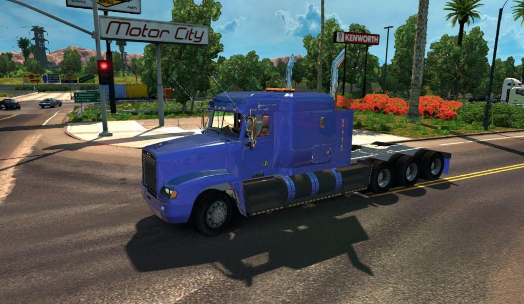 freightliner-custom-sleeper_1