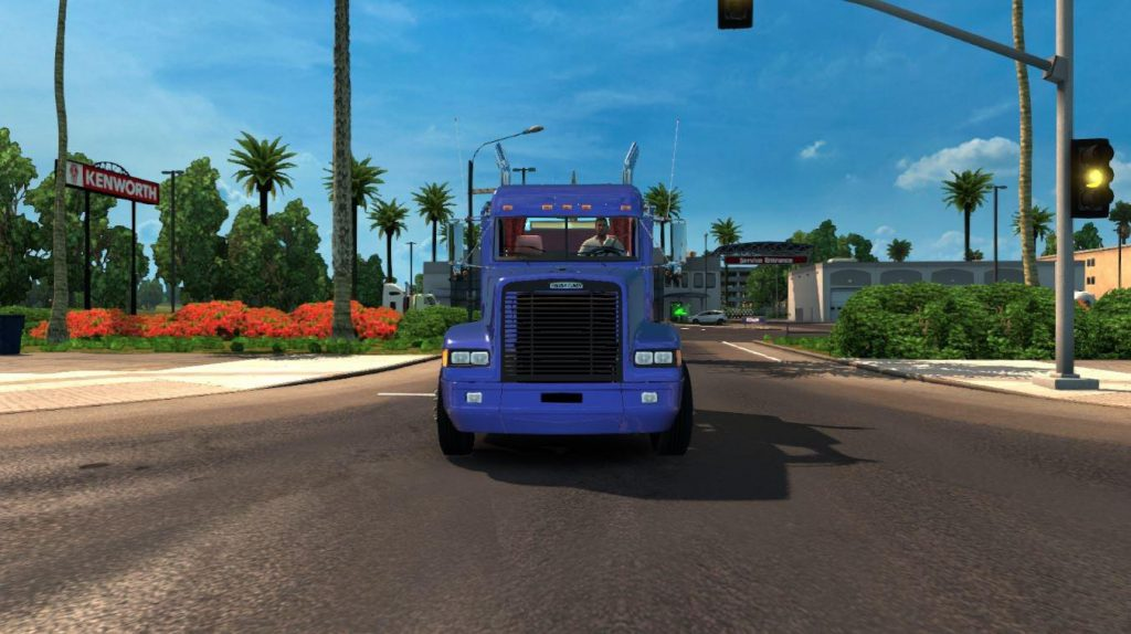 freightliner-custom-sleeper_2