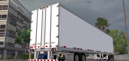 fruehauf-dry-van-trailer-v-1-0_1