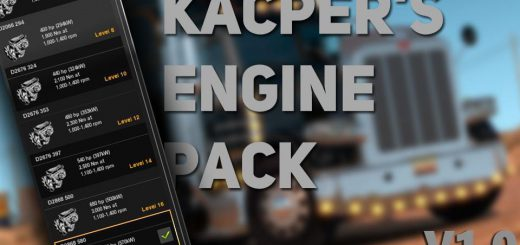 kacpers-engine-pack-v-1-0-ats-edition_1_5V2E1.jpg
