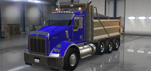 kenworth-t800-update-1-0_3_RS3Z9.jpg