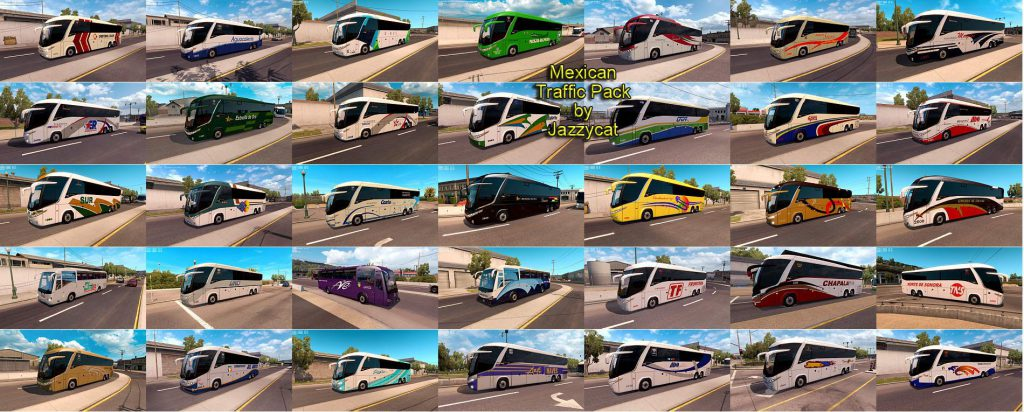 mexican-traffic-pack-by-jazzycat-v1-2_2