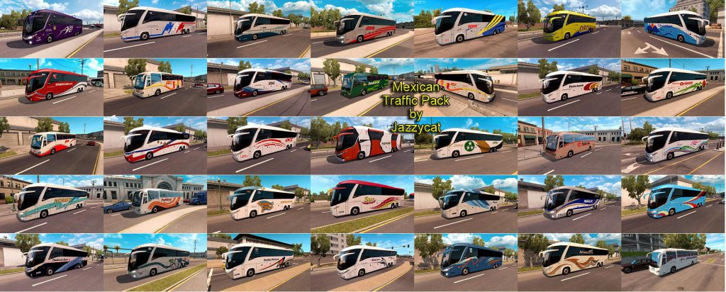 mexican-traffic-pack-by-jazzycat-v1-2_3