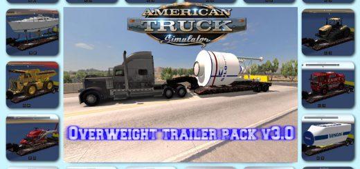 overweight-trailer-pack-v3-0-1-6_1_ZA7Q.jpg