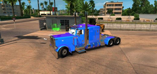 peterbilt-389-edit-carlos_1.png