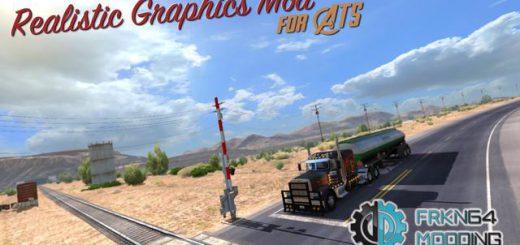 realistic-graphics-mod-v1-7-1-alternative-hdr-1-6_4_43DCW.jpg