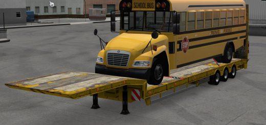 school-bus-trailer_1