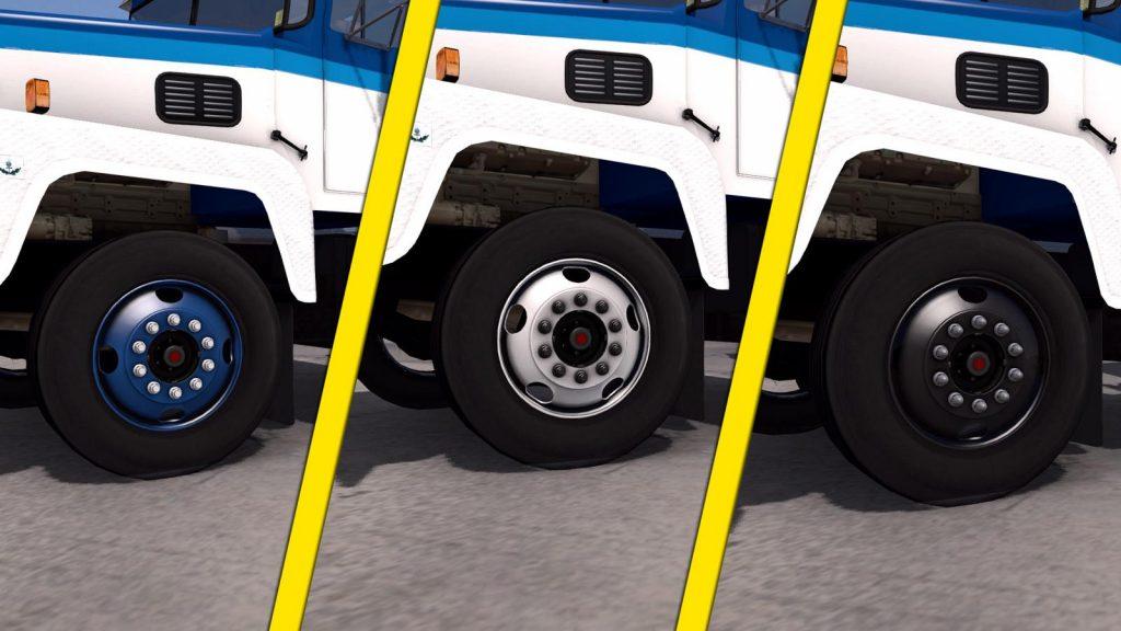 us-alcoa-wheels-pack-v1-2_1