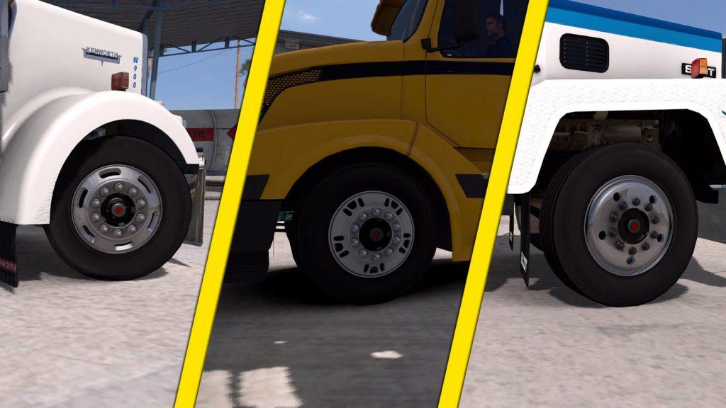 us-alcoa-wheels-pack-v1-2_2