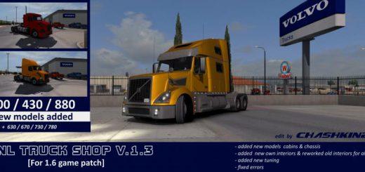 volvo-vnl-truck-shop-1-6-x_1_FE1ER.png