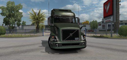 volvo-vnl-truck-shop-v-1-4_2.png