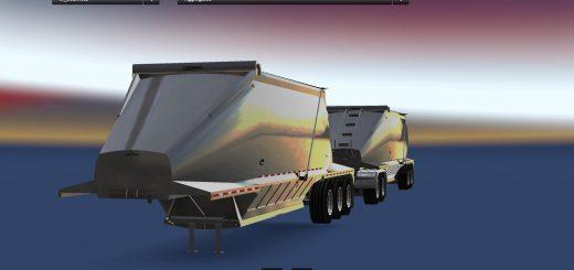 1992-beall-bullet-trailer-1-6_1.png