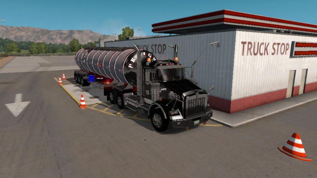 3-axle-chrome-tanker_1