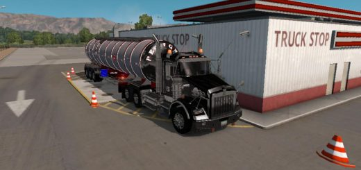 3-axle-chrome-tanker_1