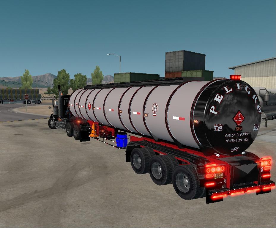3-axle-chrome-tanker_2
