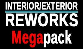 6124-interiorexterior-reworks-megapack-1-1_1