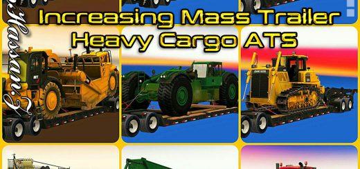[LH]Trailer Heavy Cargo_1SEZS