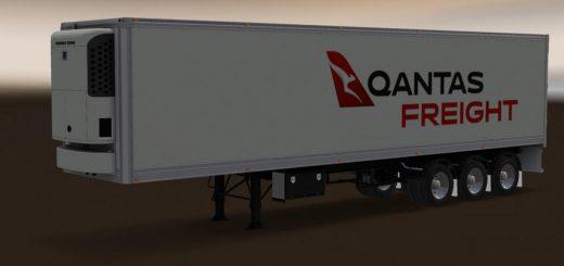 australian-skinpanck-for-b-doubletripple-trailers_1