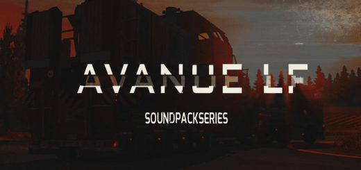 avanuelf-sound-pack-v-10-5-ats-beta_1